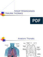 Trauma Thoraks Kep.