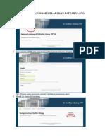 Panduan_Daftar_Ulang_FTP_UB.pdf