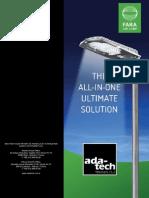 Fara Vela Technical Specifications.pdf