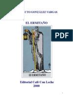 El Ermitano 2