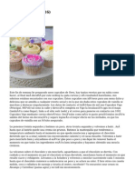 Article   Cupcakes (16)