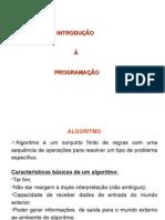 INTRODUÇÃO_À_PROGRAMAÇÃO_2014_2015