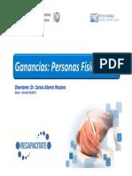 2014+-+GANANCIAS+-+Primera+Categoria