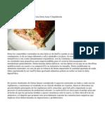 Article   Dietas (19)