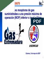 60670 Extremadura