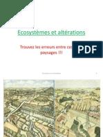 Ecosystèmes et altérations.pdf