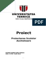 145648518-Proiect-Psa.docx
