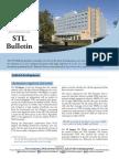 STL Bulletin- August 2015