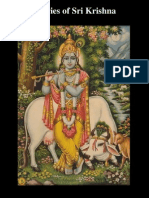 Glories_ofSri_Krishna.pdf