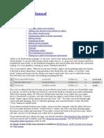 Calibre User Manual