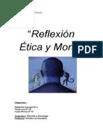 Tarea de filosofía.doc