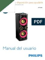Ntx600 55 Dfu Lsp