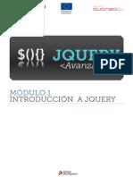 JQUERY_1