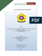 Tugas PSDME Versi 2.docx