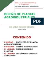1+PLANTA+DE+PROCESAMIENTO+AGROINDUSTRIAL+v1.1