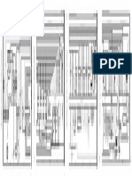 Wiring diagram ecu cd-ftv