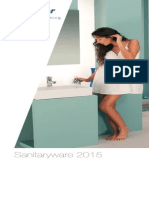 Jaqar_Sanitaryware_Catalogue.pdf