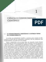 Metodologia Científica_Marina de Andrade Marconi (Capítulo 1.1)