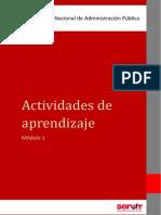 Modulo 1 Situaciones para Analizar.pdf