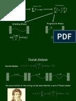 9.FourierAnalysis