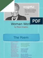 Poem Presentation