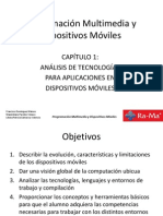 Capitulo01_Ra-Ma_Presentacion.pdf