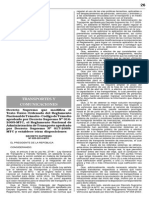 2015-01-01_DNAWNHB.pdf