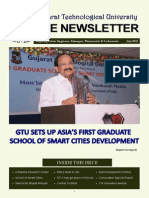 The Newsletter 15 July 2015