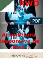 WebDesignResponsivo GTI5 22015