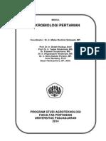 MODUL MIKROBIOLOGI PERTANIAN  1-4 _2014_.pdf