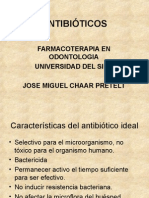 antibiticos_generalidades.ppt