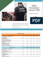 Edital Verticalizado Concurso INSS -FOCUS CONCURSOS.pdf