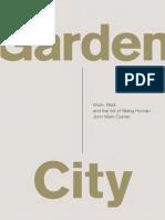 Garden City Sample