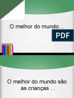 Sistema de Proteção de Crianças e Jovens em Portugal