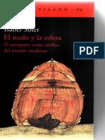 El_nudo_y_la_esfera