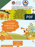 ikatandansimpulanasas-140623234426-phpapp02.pptx