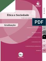 2015-2- Guia de Estudos Ética e Sociedade(1)