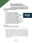 Adjudication Order in the matter of Asit C. Mehta Financial Services Ltd