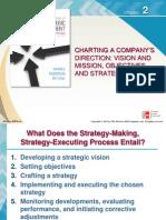 Strategic Management Gamble - Chap002
