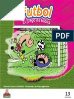 13-Futbol