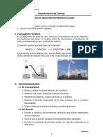 4.Medicion de presión de gases.pdf