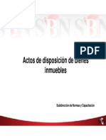5. TRANSFERENCIA DE DOMINIO INMUEBLES.pdf
