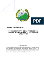 PROYECTO CAFE.doc
