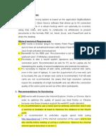 BigBlueButton Manual4