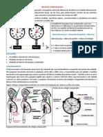 Relógio_Comparador.pdf