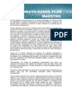 plan maestro diseño 6.pdf