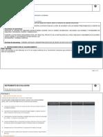 Instrumento de evaluacion Actividad 1 Repaso de redes.pdf