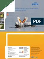 Act4Drin Multilingual Brochure