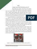 cadcamcad.pdf