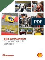 Sem 2016 Global Rules Chapter1 010715